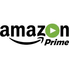 Störung Amazon Prime