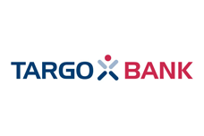 Probleme Targobank